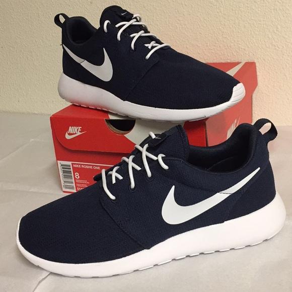Nike Shoes   Roshe One 8 Mens   Poshmark